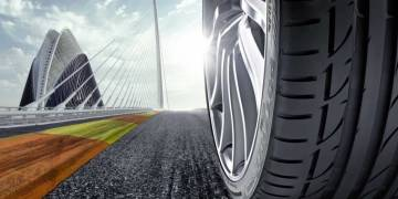 Bridgestone создала суперпрочный каучук