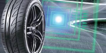 Bridgestone развивает сотрудничество с автопроизводителями