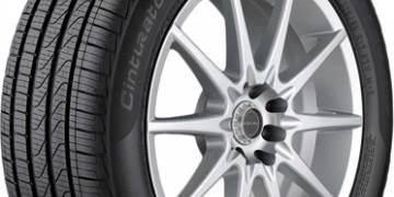 Pirelli выпустила две универсальные новинки