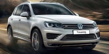 Hankook отправится на конвейер заводов Volkswagen