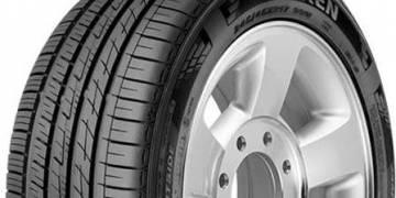 Эксперты снова отметили Nexen Tire