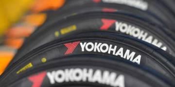 Yokohama признаны самыми безопасными в Британии