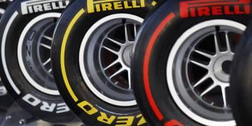Pirelli подготовилась к Гран При в Китае и Австралии