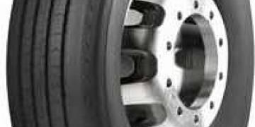 Pirelli представила грузовую модель Formula