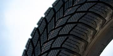 Зимние шины X-Ice Snow от Michelin