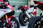 Расширение каталога шин Battlax от Bridgestone