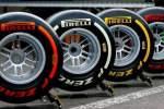 Компания Pirelli модернизирует все линейки покрышек