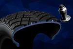 Зимние шины Michelin X Ice North 4