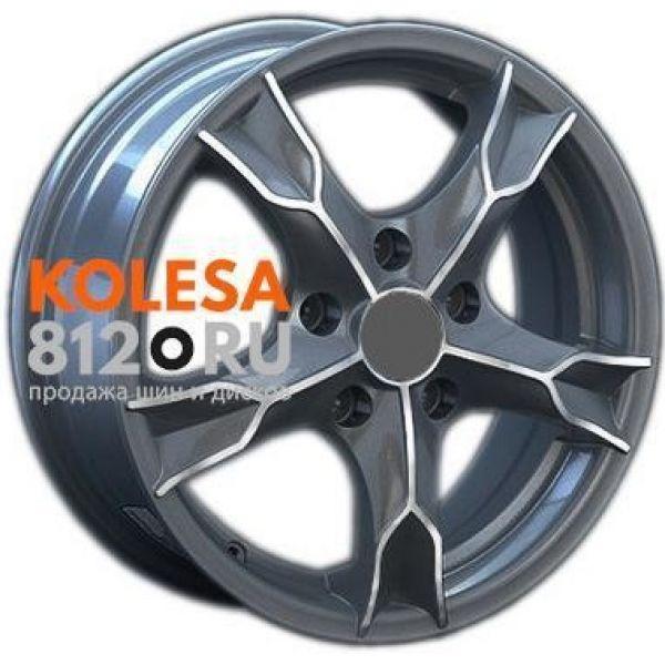 LS Wheels LS112 FGMF