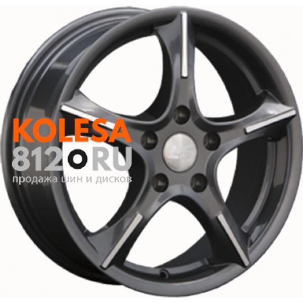 LS Wheels LS114 FGMF
