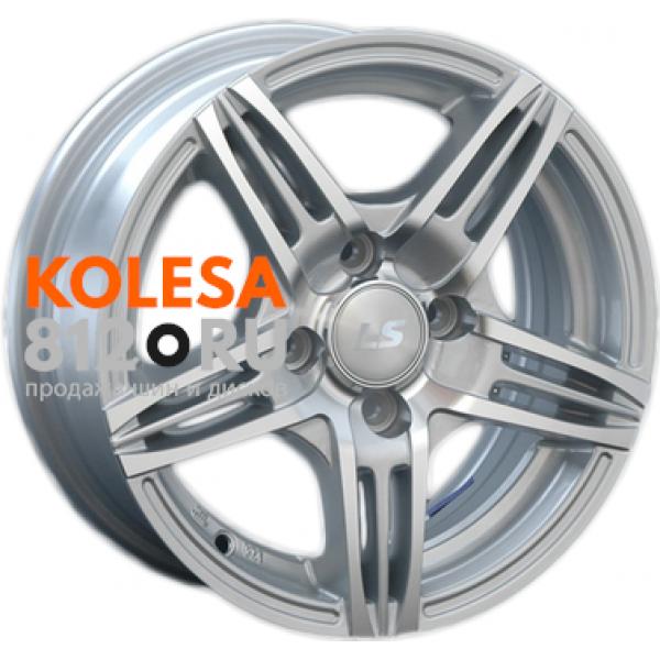 LS Wheels LS189 SF