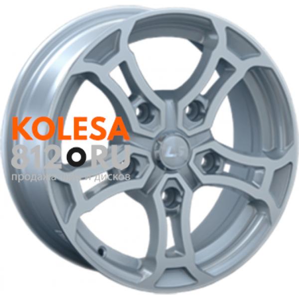 LS Wheels LS216 SF