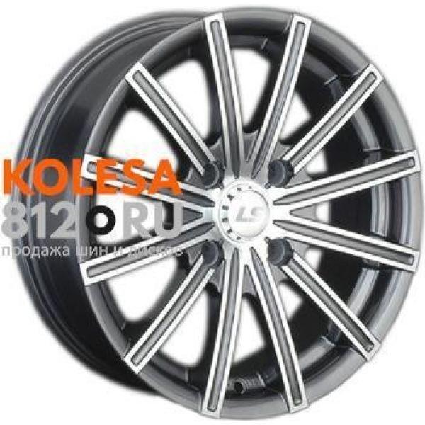 LS Wheels LS312 GMF