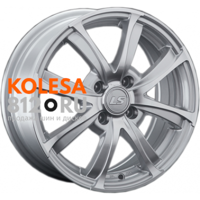 LS Wheels LS313 SF