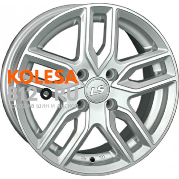 LS Wheels LS735 SF