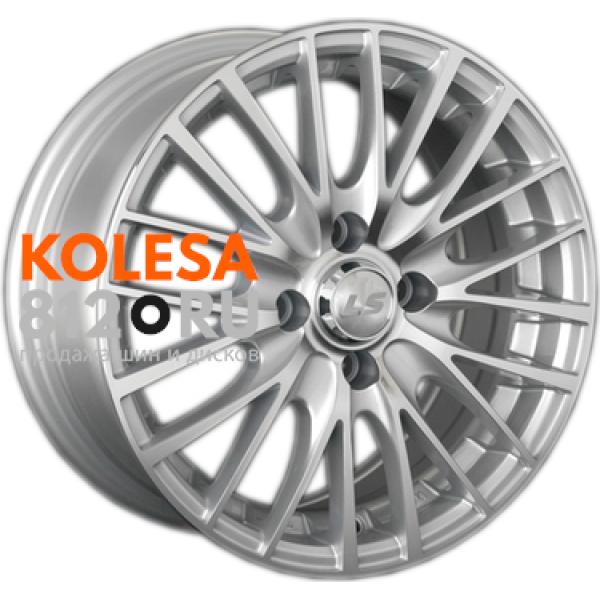 LS Wheels LS768 SF