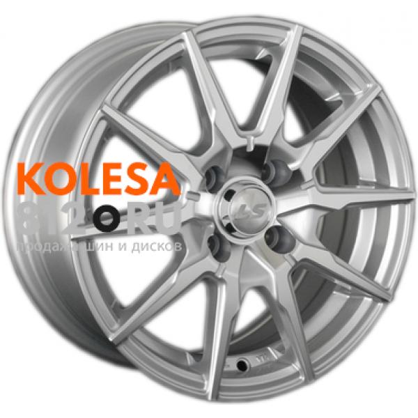 LS Wheels LS769 SF