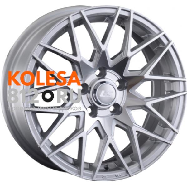 LS Wheels LS784 SF