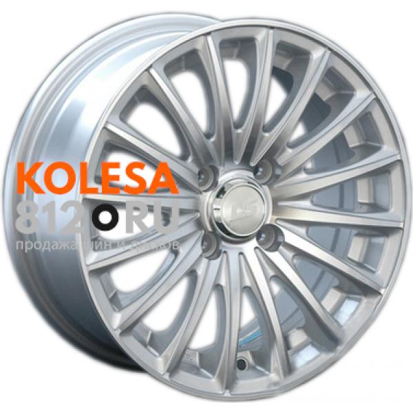 LS Wheels LS804 SF