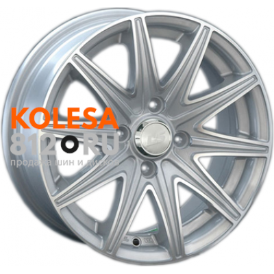 LS Wheels LS805 SF