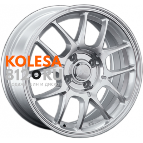 LS Wheels LS817 SF
