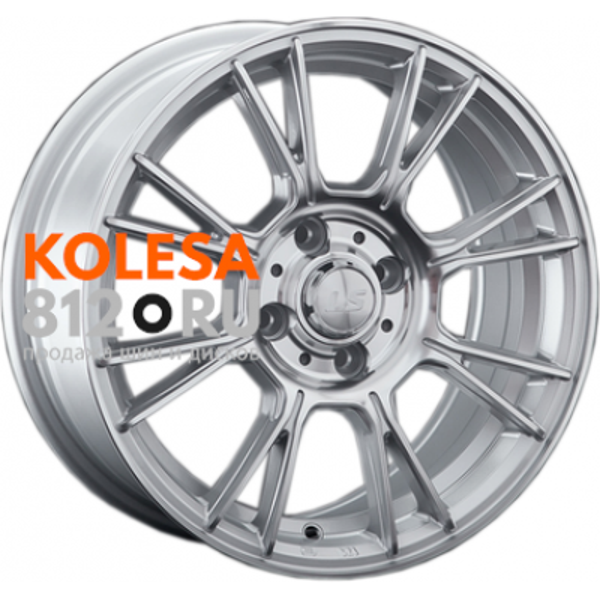 LS Wheels LS818 SF