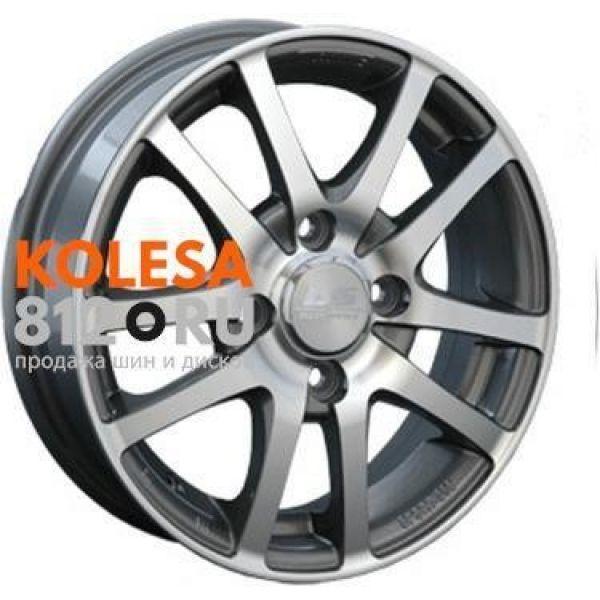 LS Wheels NG 450 GMF