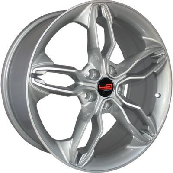 LegeArtis Concept FD503