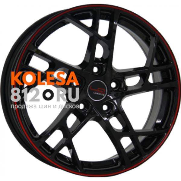 LegeArtis Concept NS533 BKRS
