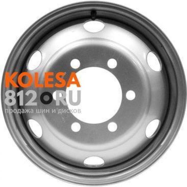 Next NX-053 Silver
