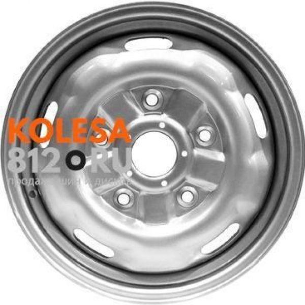 Next NX-130 Sil