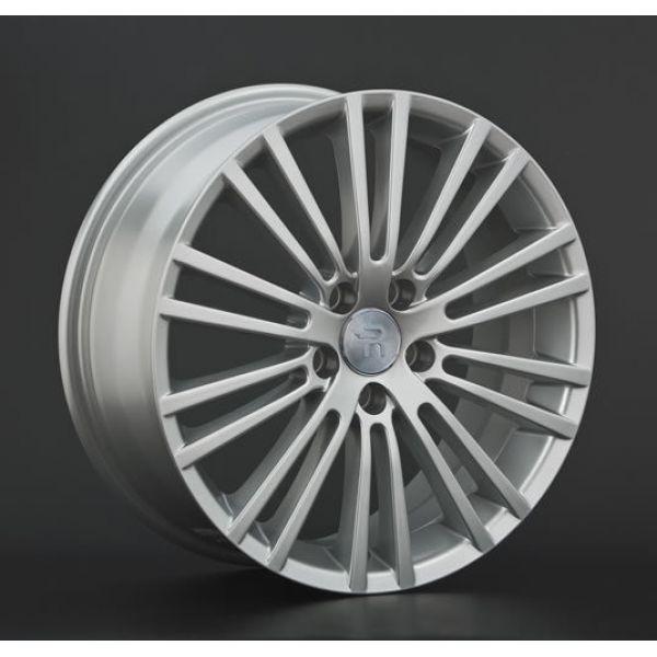 Replay Audi (A85) S