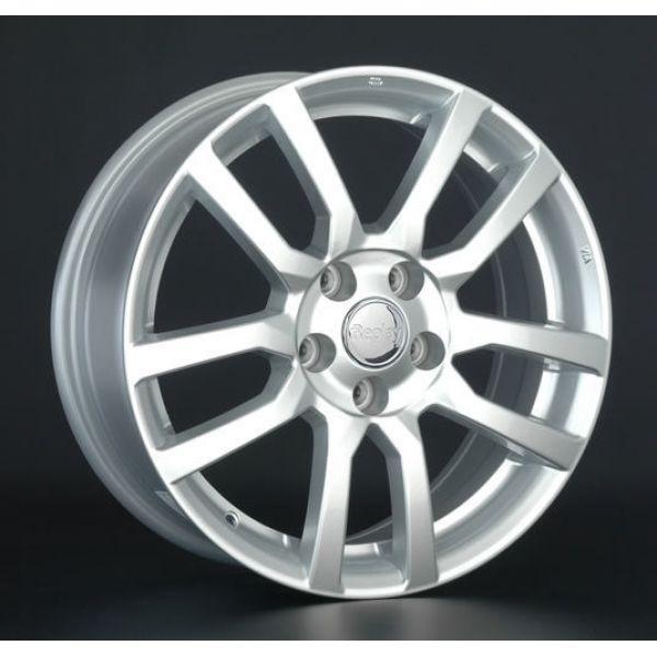Replay Chevrolet (GN58) 6.5 R16 PCD:5/115 ET:46 DIA:70.1 S