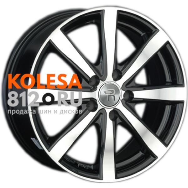 Replay Kia (KI190) BKF