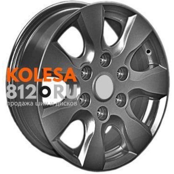 Replay Mitsubishi (MI40) GM