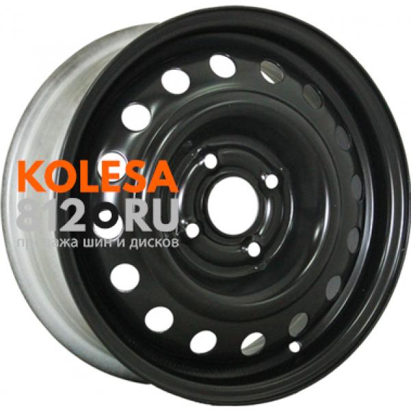 Trebl X40006 black