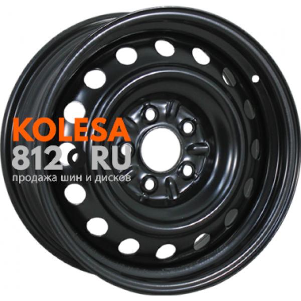 Trebl X40928 black