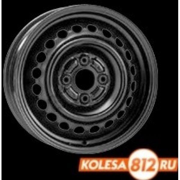KFZ 6885