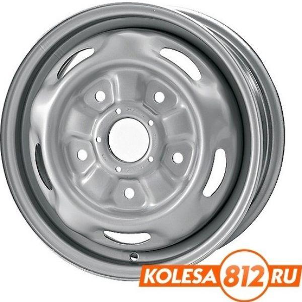 KFZ 8505