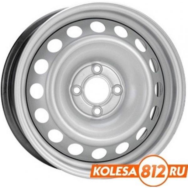 KFZ 8932 Renault