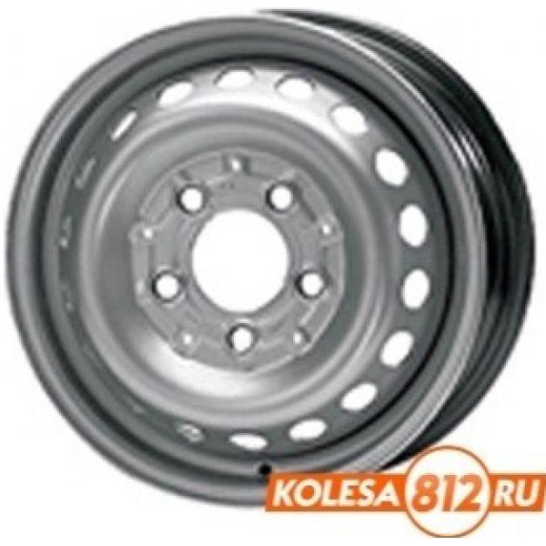 KFZ 9118 Ford