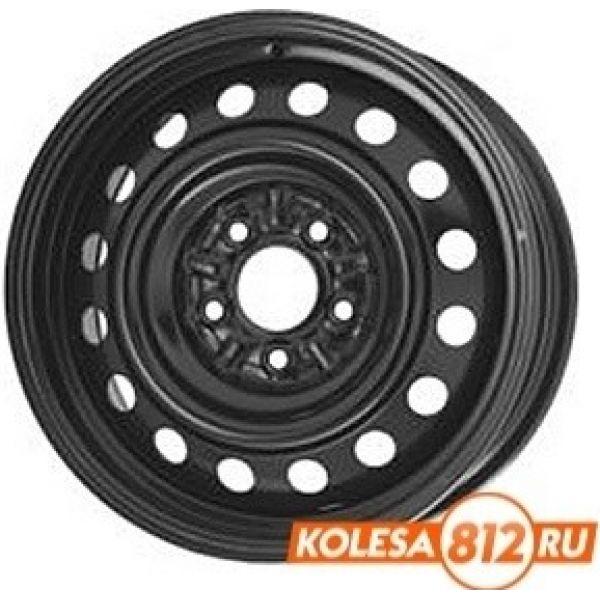 KFZ 9407