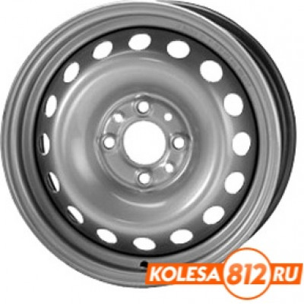 KFZ 9783
