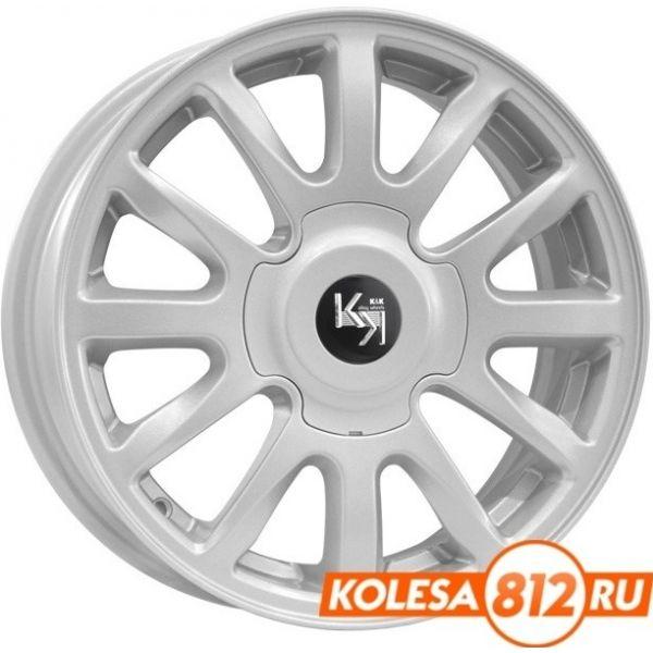 КиК KC578