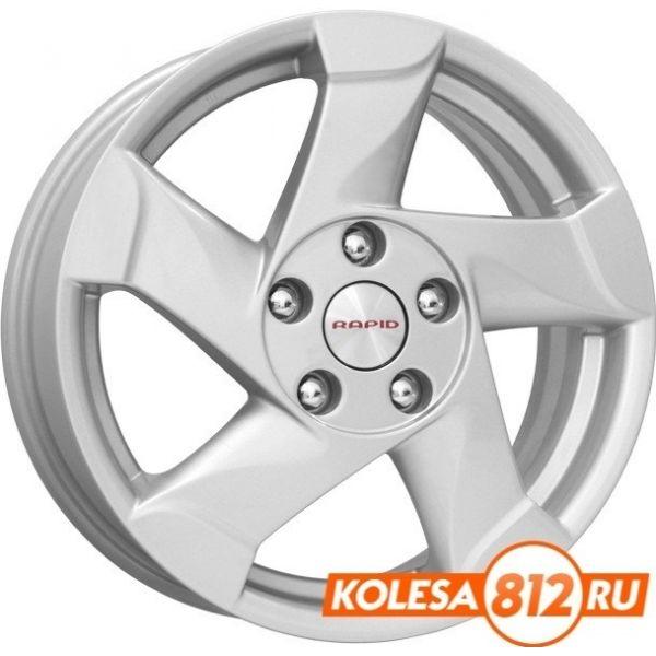 КиК KC632
