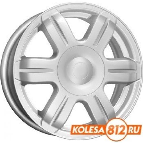 КиК КС670