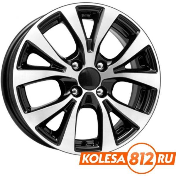 КиК КС685