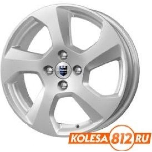 КиК КС703
