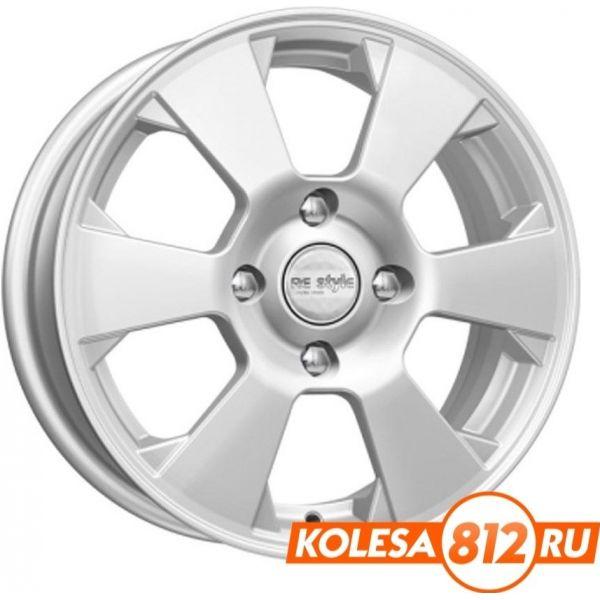 КиК КС718