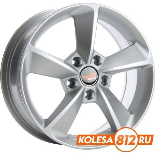 LegeArtis Concept SK507